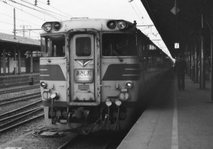 19780116-asashio