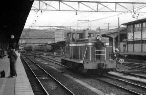 19780116-dd13