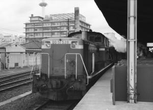 19780116-dd51