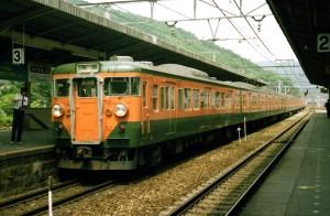 19780604kyoto-4