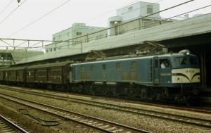 19780604kyoto-5
