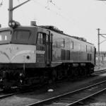 19840200ryuge-6