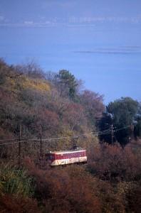 19871200shimotsui-2