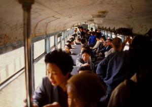 19871200shimotsui-3