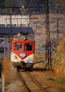 19871200shimotsui-4