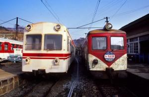 19871200shimotsui-8