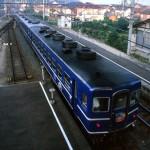 19880831-1