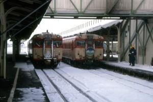 19890205-4