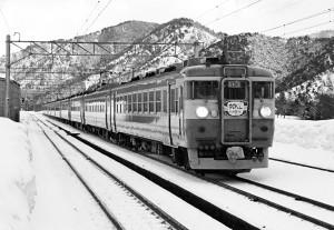 19810211.mc475yunokuni