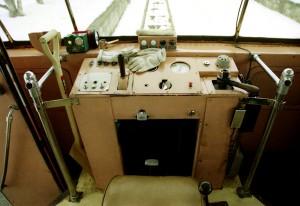 19970200nanbu1