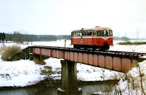 19970200nanbu3