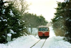 19970200nanbu4