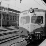 19780329.ec80-3
