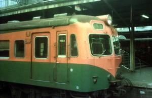 19780405.ec80-3