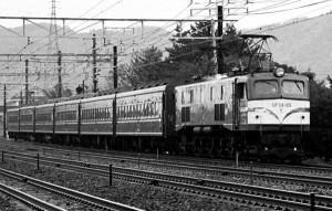 1982.11.07.ef58125