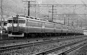 1982.11.07.mc475tateyama