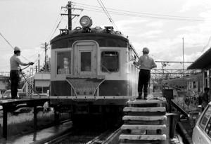 1983.08.20.inamatsushima3
