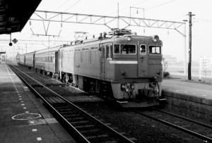 19830300tohoku3