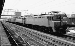 19830300tohoku4