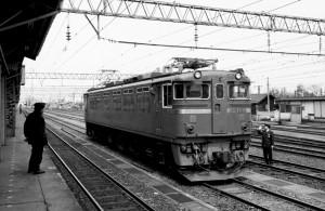 19830300tohoku6