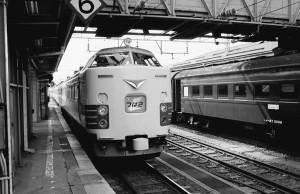 19830300tohoku7
