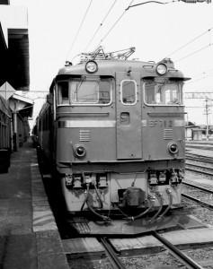 19830300tohoku8