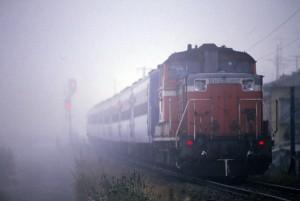 19871122-2