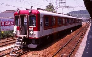 19880500kintetsu1