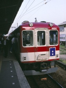 19880500kintetsu2