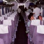 19880828hokkaido1