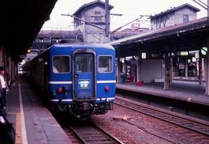 19880828hokkaido2