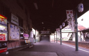 19880828hokkaido3