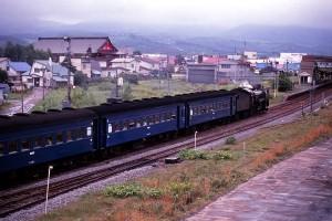 19880828hokkaido5
