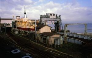 19880916-5