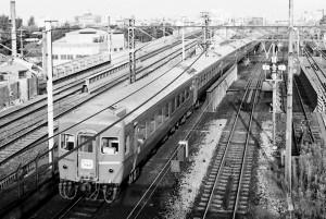 19800720imagumano4
