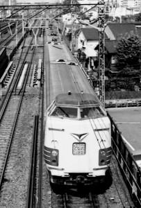 19800720imagumano5