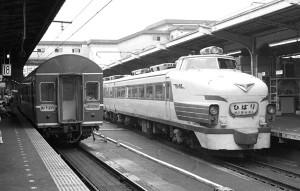 19800818akebono