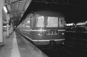19860200nihonkai