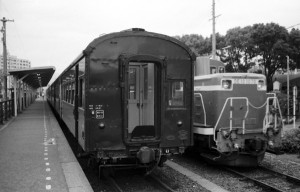 19860600wadamisaki1