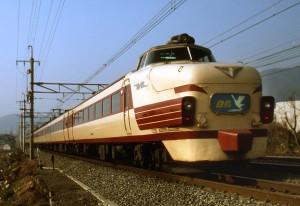 19870208yamazaki1