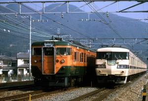 19870208yamazaki2