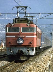 19870208yamazaki4