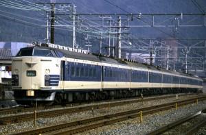 19870208yamazaki5