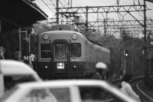 19870321keihan1