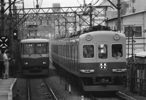 19870321keihan4