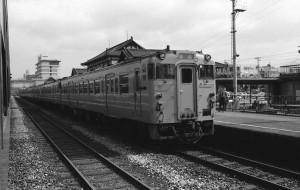 19870600nijo4