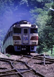 19870811_shikoku_dc181