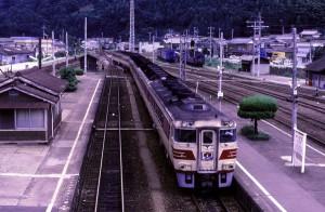 19870811_shikoku_dc181_2