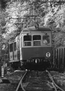 1987eidan11