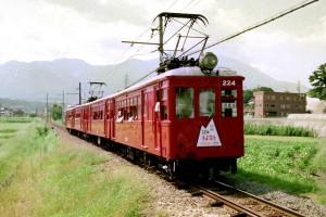 19920906kintetsu2